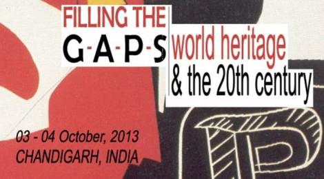 India 03 Oct 2013 - 04 Oct 2013