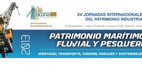 Spain 25 Sept 2013 - 28 Sept 2013