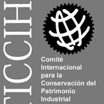 TICCIH Mexico