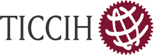 cropped-ticcih-logo-300x108.png