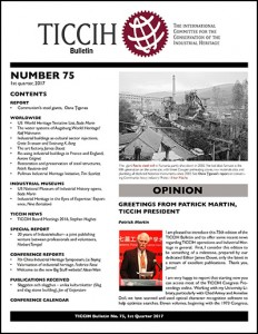 Page 1 from TICCIH-Bulletin-75-FINAL