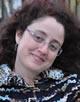 Cristina Meneguello
