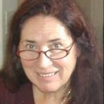 Gracia Dorel-Ferre