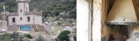Greece 3/6/2013 - 7/6/2013