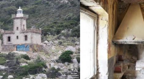 Greece June 2013