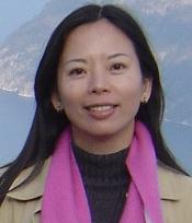 Hsiao-Wei Lin