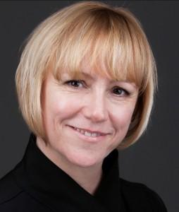 Lucie Morisett