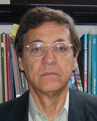 Massimo Preite