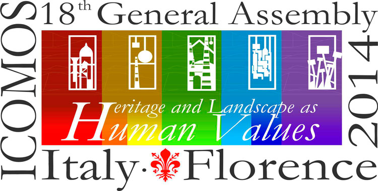 Call for Papers Heritage and Landscape as Human Values