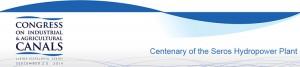 congresscanals750
