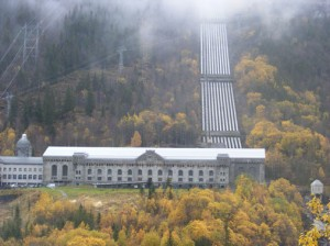 Rjukan-Norway750x380