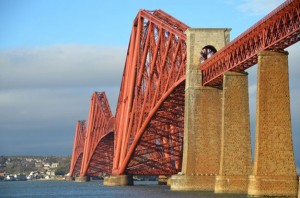 forthbridge574x380