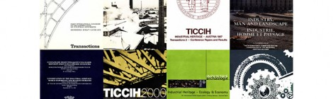 TICCIH Congress Proceedings Now Available Online