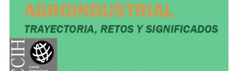 IV Seminario Internacional de TICCIH México