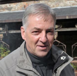 Albrecht 2016