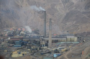 DSC_9614 TICCIH Sewell copper smelter
