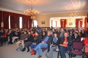 DSC_9702 TICCIH meeting in Sewell