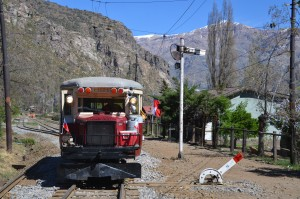 DSC_9966 TICCIH Trans-Andean