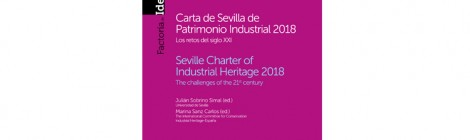 Sevilla Charter of Industrial Heritage