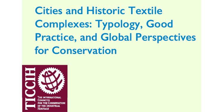 Notes from the expert meeting on textiles