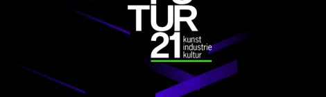 CfP - INDUSTRIAL CULTURE FOR FUTURE