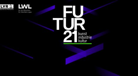 INDUSTRIAL CULTURE FOR FUTURE